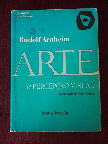 Livros / Revistas e Catálogos de Arte Vários Artistas Pintura /Cinema