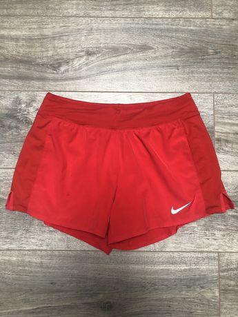 Шорты Nike s-m