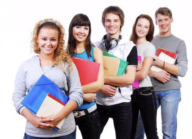 Дипломные, курсовые, рефераты, научные работы.
