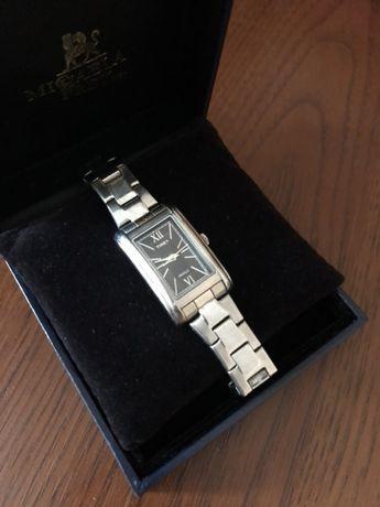 Женские наручные часы Timex, оригинал Indiglo