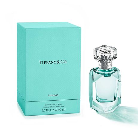 Парфумована вода tiffany & co - 'intense' eau de parfum 50 ml
