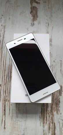 Sony Xperia X F5121 srebrna 32GB, 3GB RAM
