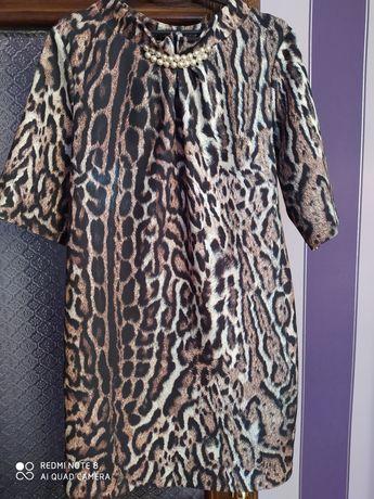 Продам б/у плаття