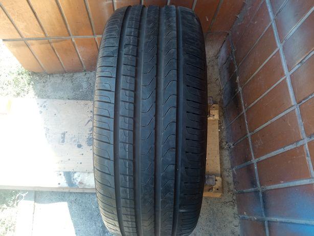 Лето 1 шт Pirelli Scorpion Verde 255/60R17