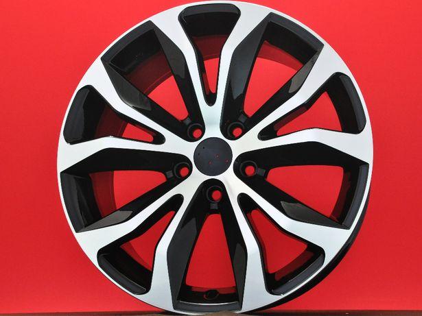 FELGI R18 5x114,3 LEXUS NX 200T 300H RX 350 450 LS Toyota RAV4 Camry