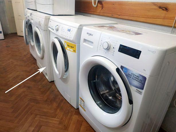 Bosch Maxx стиральная машина б/у. В наличии на складе, доставка 1 день