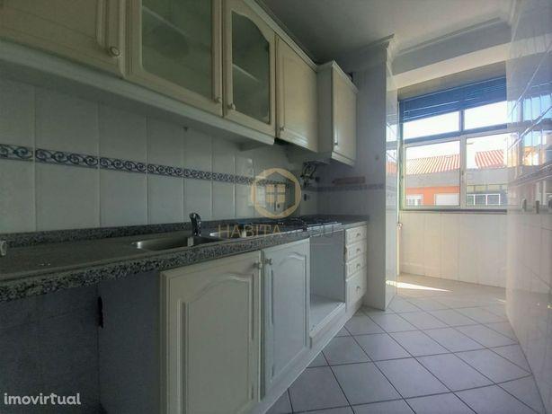 Apartamento T2+1 Venda em Repeses e São Salvador,Viseu