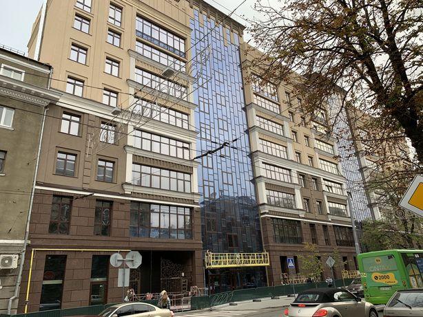 Сдам в аренду 245м, 2х уров-ый, новострой, Сумская и Динамовская.
