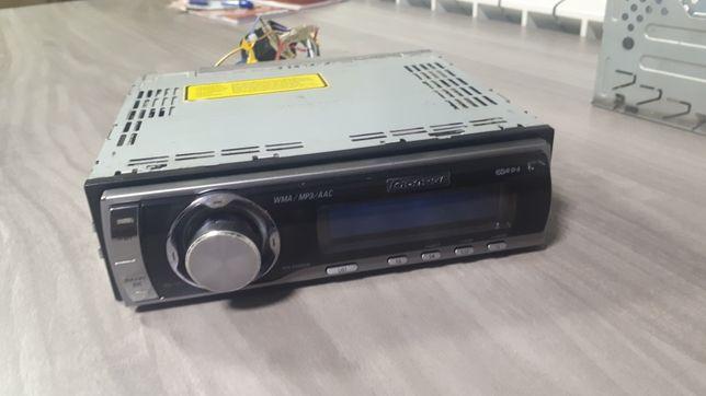 Radio Pioneer  mp3