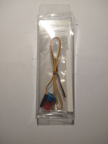 Lampa Led model rc
