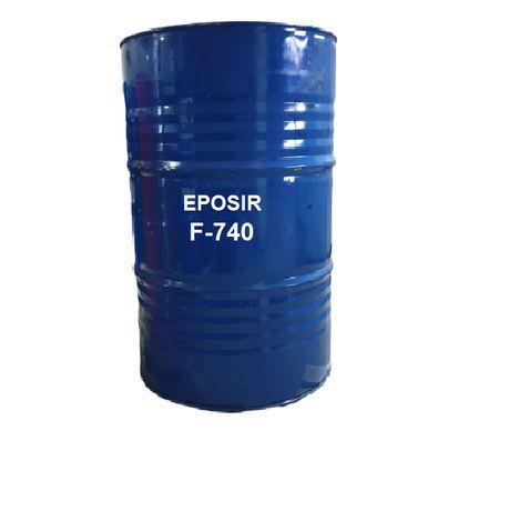 Поліефірна смола, Епоксидна смола EPOSIR F-740