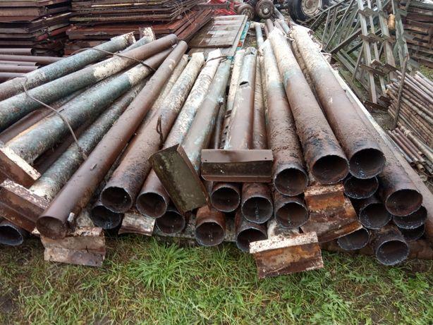 Труба металева   (150)