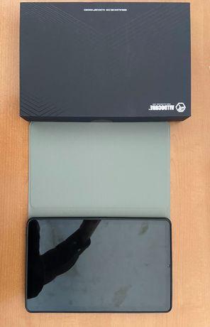 Tablet Alldocube iplay40