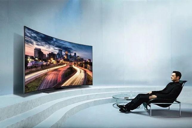 Настройка Smart tv,разблокировка,смена региона,прошивка.IPTV,Кинозалы