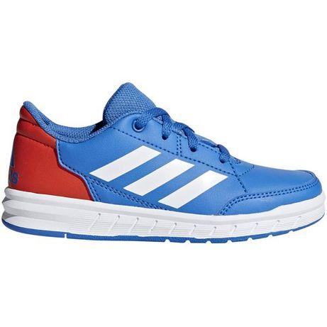 Buty dla dzieci adidas AltaSport K -różne kolory i rozmiary