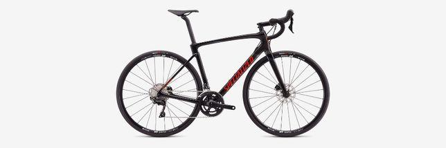 Specialized Roubaix Sport 54 2020r.