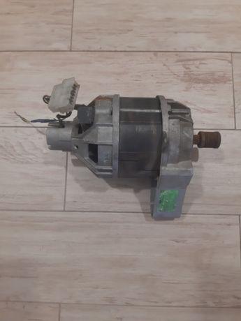 Электродвигатель к стиральной машинке AEG , електродвигатель