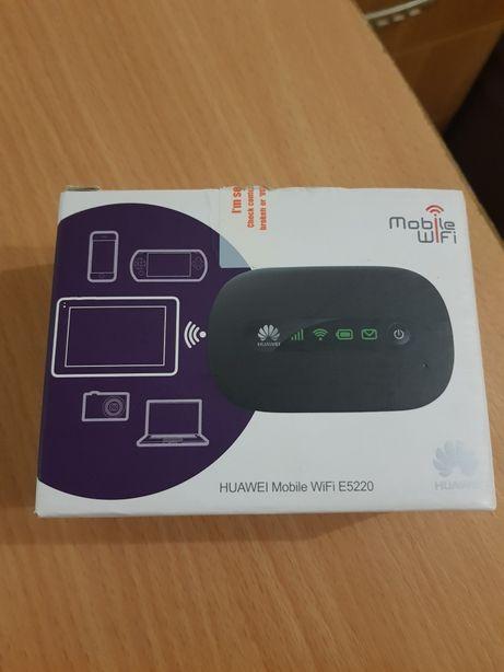Router wifi bezprzewodowy