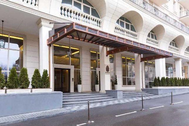 Продажа квартира 185 м2 в Renaissance Residence Новоселецкая