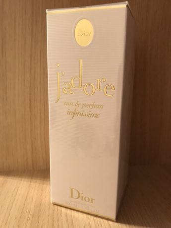 Парфюм Jadore Dior, оригинал!