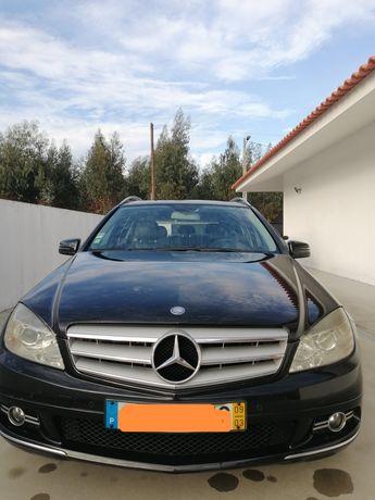 GPL Mercedes Benz