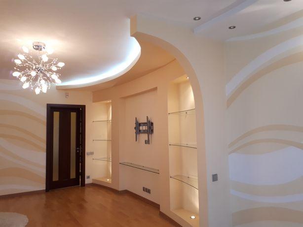 Продам квартиру VIP-класу, будинок 2000-х.