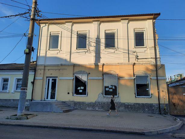 Сдам а аренду помещение на ул.Решельевской