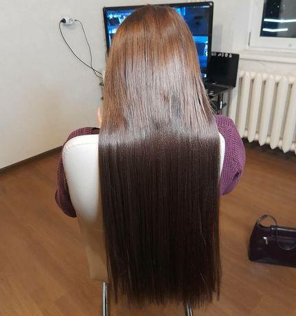 Афронаращивание волос, точечное афронаращивание волос по супер цене!