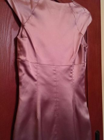 Sukienka Karen Millen, idealna na wesele