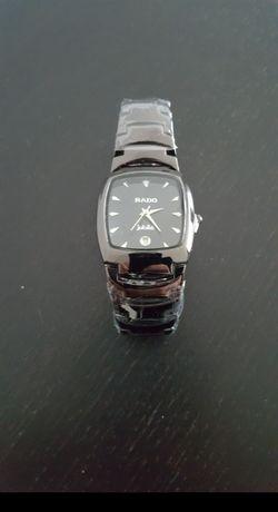 Zegarek Rado Jubile z kryształkami wysyłka GRATIS