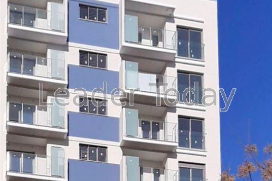 Квартира еліт класу, новобудови в Valencia (Іспанія) !!!