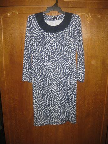 платье плаття женская одежда жіночий одяг