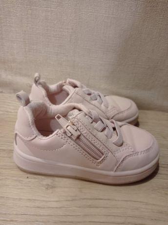 Кеды, обувь, кроссовки H&M 24 (Zara,C&A, carter's,mango)