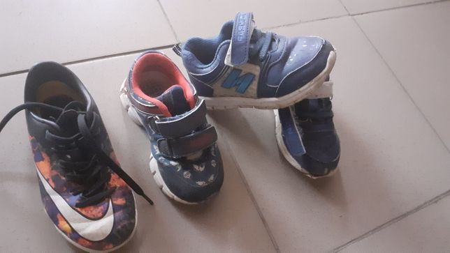 Босоніжки,дитяче взуття