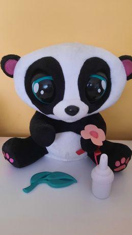 Yoyo panda interaktywna