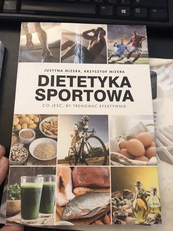 Surowe zdrowie, dietetyka sportowa, tajniki suszenia żywności