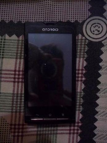 model:a8000 tv mobile