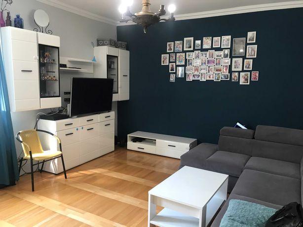 Mieszkanie 2 Pokoje 56 m 1 Piętro Kapuściska