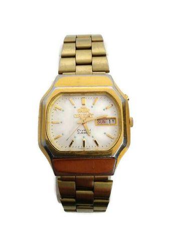 zegarek orient 469KP2-40