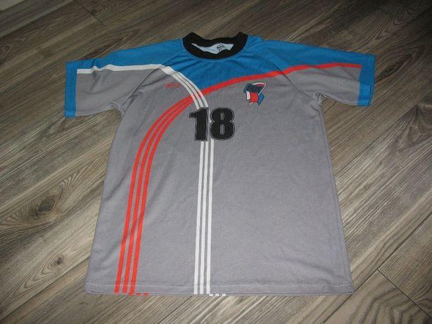 Koszulka Staport rozmiar M