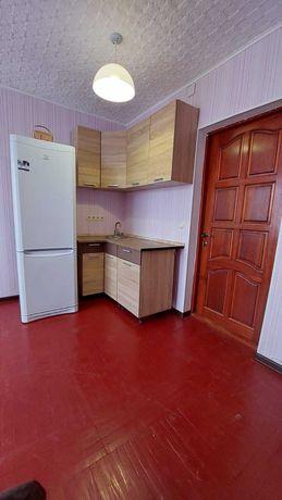 Продам комнату гостинка с ремонтом Салтовка Краснодарская
