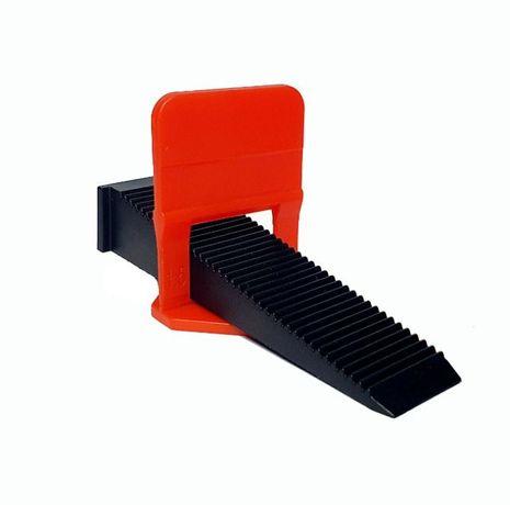 System do poziomowania płytek 1,5mm 400+100 ELGAN LEVEL