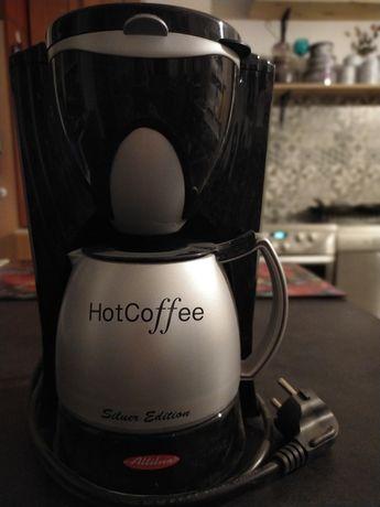 Ekspres do kawy vintage