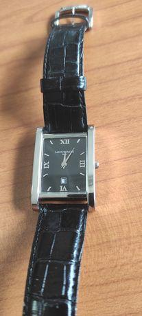 Relógio Saint Honoré