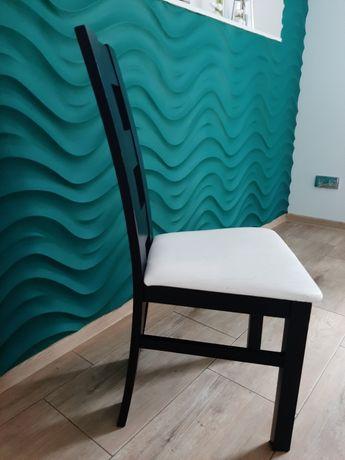 Krzesła komplet 4 szt.