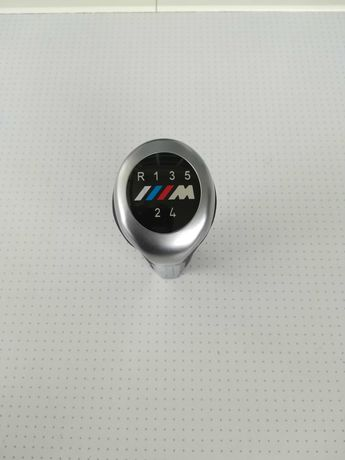 Moca de 5 velocidades para BMW (artigo novo portes incluídos)