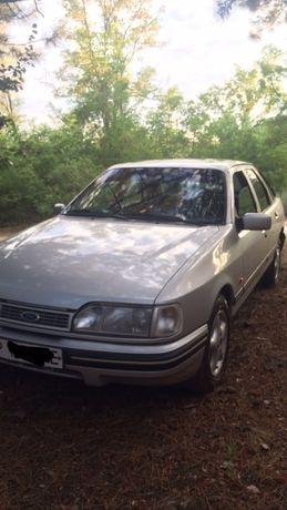 Продам Ford Sierra 2.0 CLX