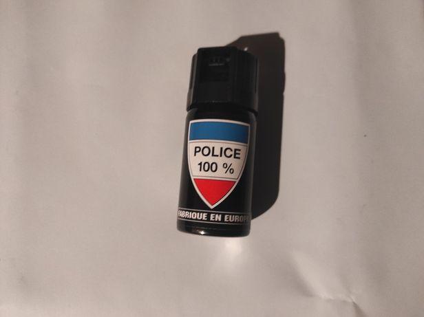 Proteção Animais Condimento Spray