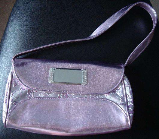 Новый клатч (сумка) от Валентина Юдашкина (Valentin Yudashkin)