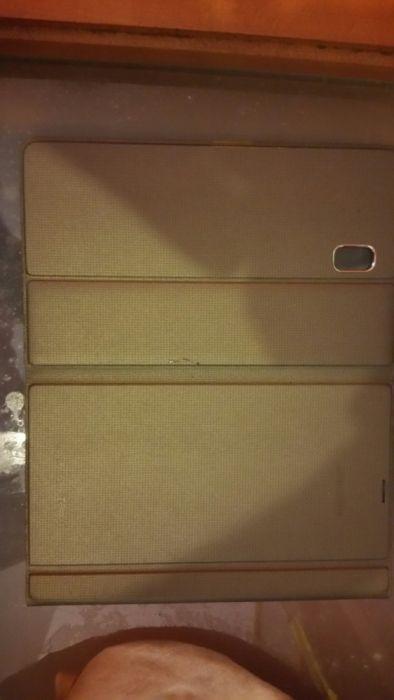 Capa Samsung galaxy tab S 8.4 Monte - imagem 1
